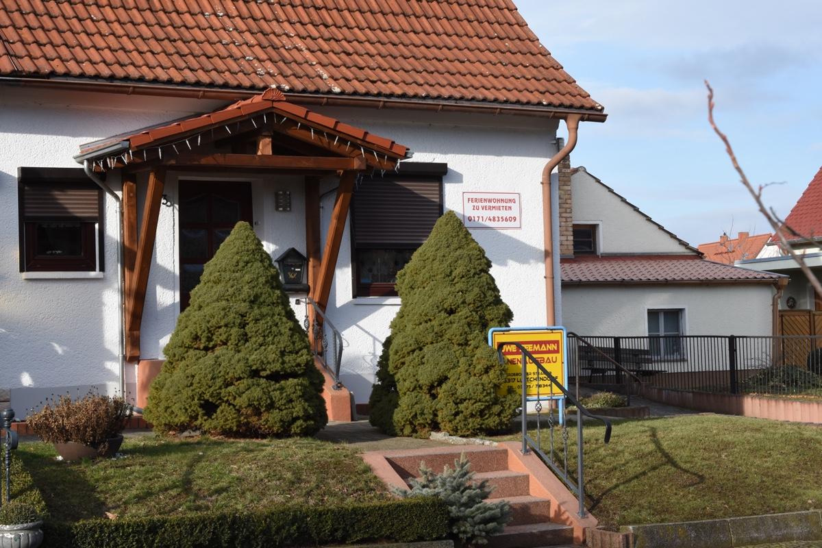 Ferienhaus_Uwe_Seemann